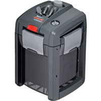 Eheim Professionel 4+ 250 - 250, up to 250 litres