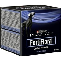 30g FortiFlora PURINA PRO PLAN Veterinary Diets