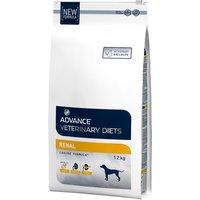 Advance Veterinary Diets Renal Failure - 12kg