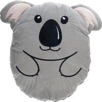 Bear Family Cushions - Cuddles the Bear