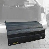 Protection de pare-chocs Rollmat pour chien - L64xl80cm