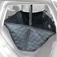 Kleinmetall Allside Classic Dog Car Seat Cover - 145 x 140 cm (L x W)