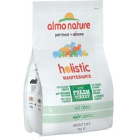 Almo Nature Holistic Economy Packs 2 x 12kg - Kitten Chicken & Rice