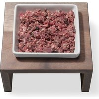 proCani Beef & Tripe Raw Dog Food - 8 x 1kg
