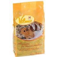 Vilmie Guinea Pig Feed - 1kg
