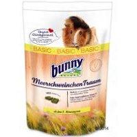Comida Meerschweinchen Traum BASIC - 4 kg
