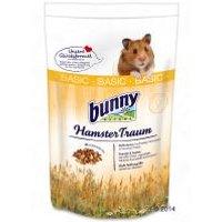 Comida Hamster Traum BASIC para hámster - 600 g