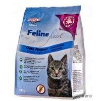 Porta 21 Feline Finest Cats Heaven sin cereales - 10 kg