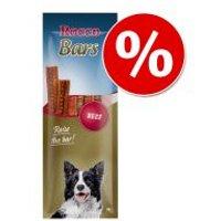Rocco Bars - Pack Ahorro Grandes - 6 x 50 cm