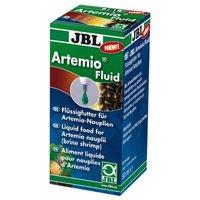 JBL ArtemioFluid - 50 ml
