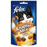 Felix KnabberMix - Grillspaß (60 g)