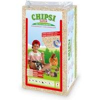 Chipsi Super - 24 kg