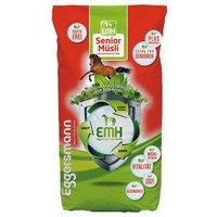 Eggersmann EMH Senior Müsli - 20 kg
