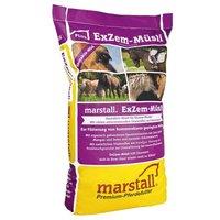 Marstall ExZem-Müsli - 2 x 15 kg