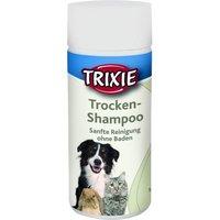Trixie Trocken-Shampoo - 200 g