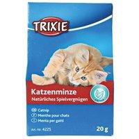 Trixie Katzenminze 20 g - 3 x 20 g