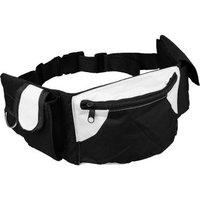 Trixie Hüfttasche Baggy Belt - Hüftumfang von 62 - 125 cm verstellbar