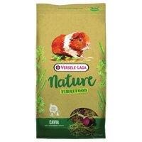 Versele-Laga Nature Fibrefood Cavia - 2 x 2,75 kg