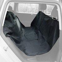 Autoschondecke Seat Guard - Autoschondecke L 165 x B 140 cm