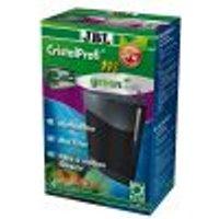 JBL CristalProfi m greenline 1 pz
