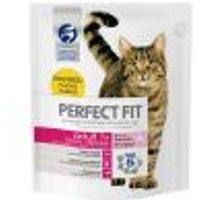 Perfect Fit Sterile 1+ Ricco di salmone Set %: 4 x 1,4 kg