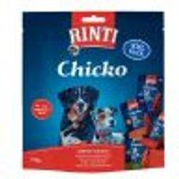 RINTI Chicko Mix 4 x 175 g