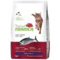 Image of Trainer Natural Adult con Tonno - 3 kg
