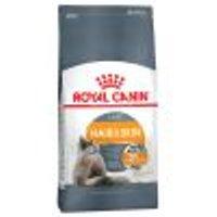 Royal Canin Hair & Skin Care Set %: 2 x 10 kg