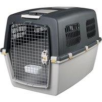 Trixie Gulliver Transport Crate - Size 5: 79 x 58 x 60 cm (L x W x H)