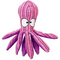 KONG CuteSeas Octopus - Small