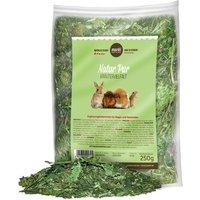 250g Complément alimentaire aux 3 plantes - Complément alimentaire pour rongeur et lapin