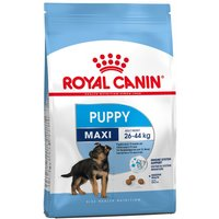 Royal Canin Size Economy Packs - Medium Adult: 2 x 15kg