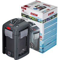 Eheim Professionel 4+ 250 Thermo - 250 T, up to 250 litres