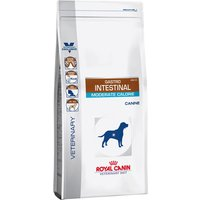 Royal Canin Veterinary Diet Dog - Gastro Intestinal Moderate Calorie - 14kg