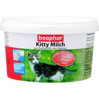 Beaphar Kitty Milk - 200g