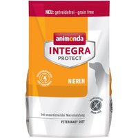 Integra Protect Dog Renal - Economy Pack: 2 x 10kg