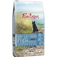 Purizon Adult - Fish - 2.5kg