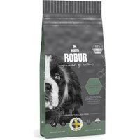 Bozita Robur Breeder & Puppy XL 30/14 - 14kg