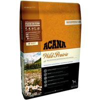 Acana Regionals Wild Prairie Dry Dog Food - 2kg