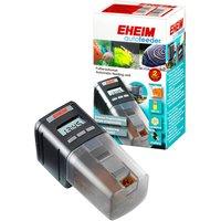 Eheim autofeeder - 1 automatic feeder