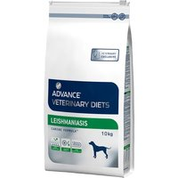 Advance Veterinary Diets Leishmaniasis - Economy Pack: 2 x 10kg
