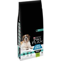 Pro Plan Adult Large Robust OptiDigest - Lamb - 14kg