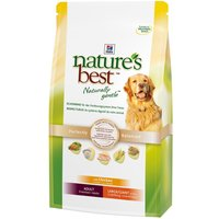 Hills Natures Best Economy Packs 2 x 12kg - Adult Mini / Medium