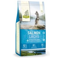 Isegrim Adult River Salmon with Berries & Wild Herbs - 3kg