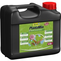 Tetra PlantaMin - 5 litres