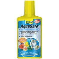 Tetra AquaSafe Water Purifier - 250ml