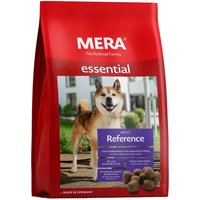 MERA essential Reference pour chien - 2 x 12,5 kg