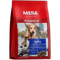 MERA essential Agility pour chien - 12,5 kg