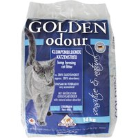 Golden Grey Odour - Economy Pack: 2 x 14kg
