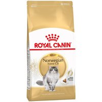Royal Canin Norwegian Forest Cat - Economy Pack: 2 x 10kg